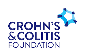 crohn's and colitis foundation of america joel sprechman