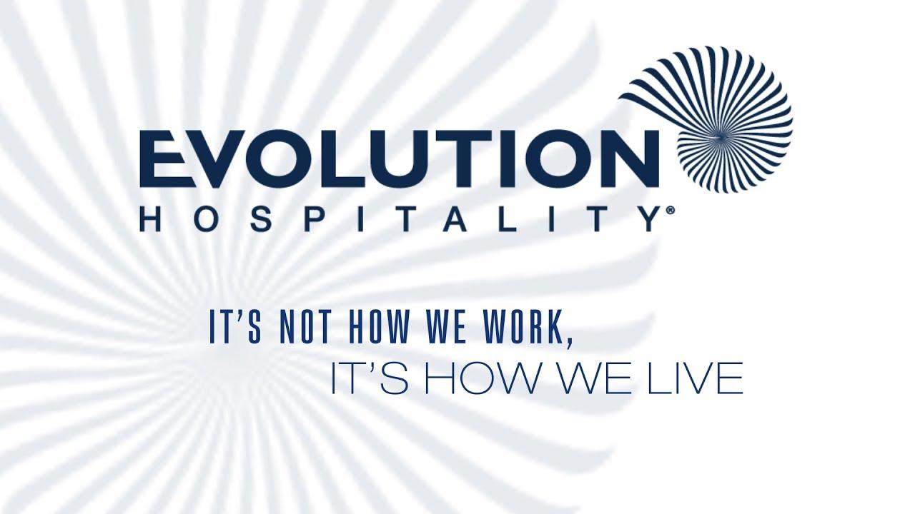 evolution hospitality joel sprechman crohns colitis