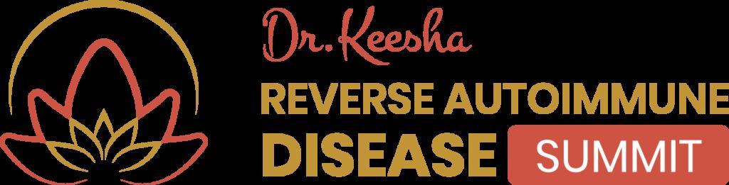 Reverse Autoimmune Disease Summit Joel Sprechman